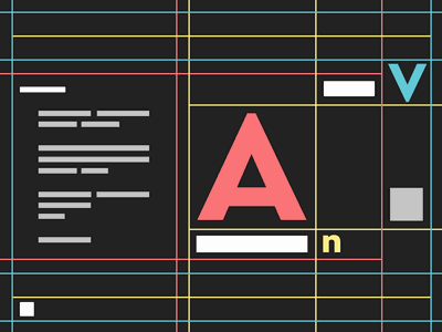New API Features  1 automation paperwork anvil alignment grid table customize code api developer blog hero cover pdf