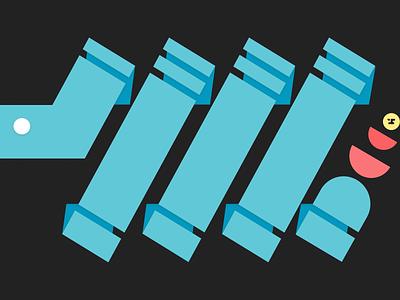 Python Library github paperwork pdf developer library python