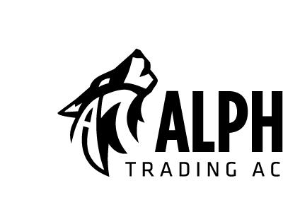 logo direction for trading company