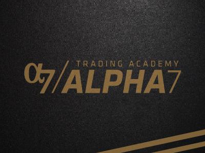 alpha7 mockup