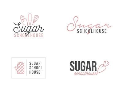 Sugar School House