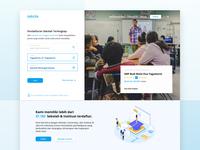 Sakola Website