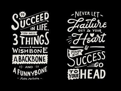 Motivational CSI merch handlettering branding inspiration vintage merch design typography skitchism t-shirt lettering illustration
