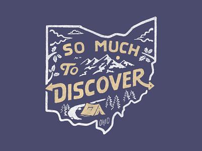 State Map handlettering branding inspiration vintage merch design typography skitchism t-shirt lettering illustration