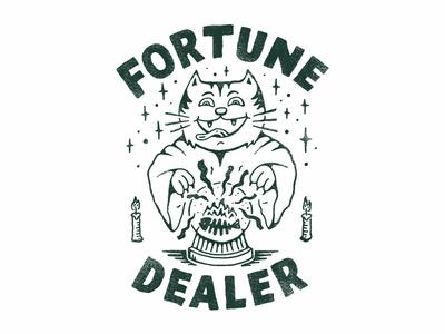Fortune Dealer