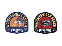 Wrightsville Beach Fishing Co