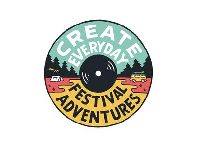 Everyday Festival 2