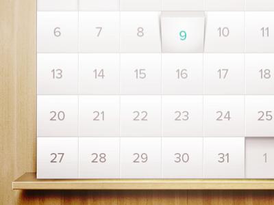 Screen shot 2012 04 26 at 11.40.30 pm