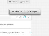 Screen shot 2012 06 28 at 12.02.35 am