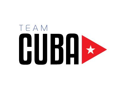 Team cuba