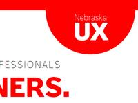 Nebraska Ux