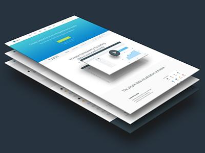 Slemma App Web Interface
