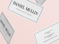 Daniel Mullin