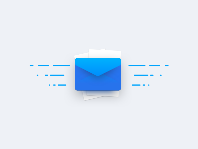 Contact Us Icon app contact vector icon design illustrator icon