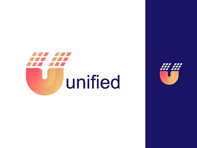 U+SOLAR ENERGY MODERN LETTER LOGO logotrend2021 bestlogo creativelogo modernlogo logoinspire logoideas logoconcept startup logoprofesional logoawesome logodesign logos