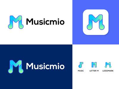 M+MUSIC MODERN LOGO logotrend2021 uniquemusic logo logotoday m letter logo m music logo musiclogo music colorfulogo bestlogo startup logoconcept logoprofesional logoinspire logoideas logoawesome