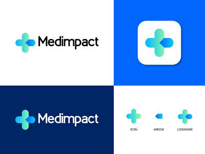 HEALTH LOGO branding medicare healthlogo health logotoday bestlogo startup logoconcept logoprofesional logoinspire logoideas logoawesome