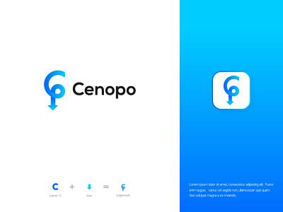 C modern logo,Downloading logo brandbranding logotoday downloading logo download modern logo letterc bestlogo startup logoconcept logoprofesional logoinspire logoideas logoawesome