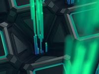 portal spillage