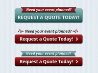 Request Quote Buttons