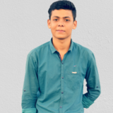 Tareq Hosen