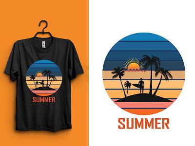 This is My new best Summer T-shirt design best t shirt design creative design beach tee summer tee tee new t-shirt best best design t-shirt desgin graphic design