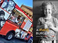 A_burger