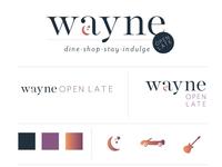 Wayneopenlate2