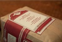 Gryphon Packaging