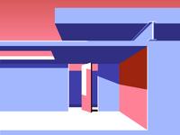 Modernism 001