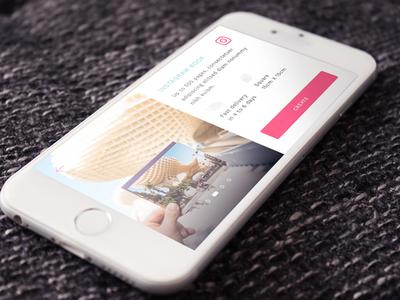 print.me app