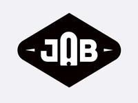 JAB! Logo