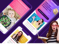 Sharepa mobile version