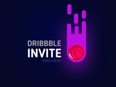 Invite for you