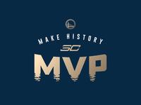 Mvp back2back logo 03