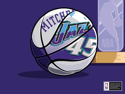 Utah Jazz Throwback adidas nike utah jazz throwback basketball nba
