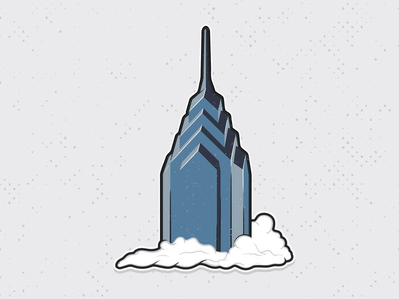 Liberty One eagles sixers building sky scraper liberty one philadelphia phillies philly