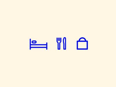 Akito Icons