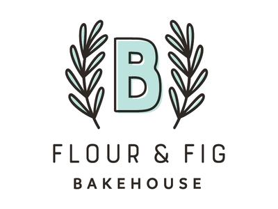 Flour Fig