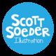 Scott Soeder