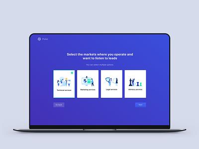 Decentralized search engine for knowledge networks web 3.0 dashboard design dashbaord web app crypto decentralized ux web design blockchain ui