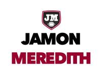 Jamon Meredith Logo