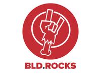 BLD Rocks