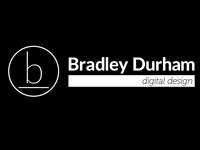 Bradley Durham Web Logo Rebound 2