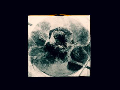 20200528-A record sleeve vinyl album artwork album cover album art art abstract