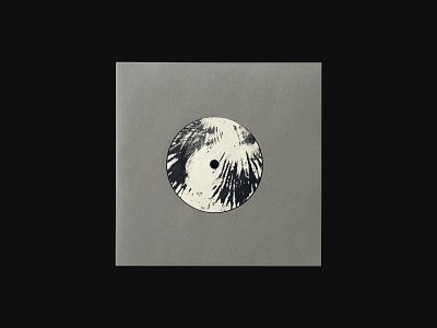 20200816-AA house music record sleeve vinyl album artwork album cover album art art abstract