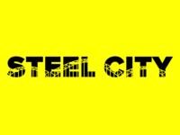 SCRC14 Logo Idea