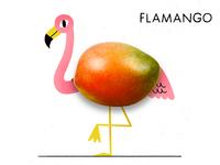Flamango