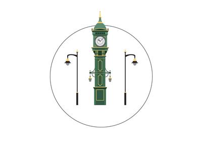 Birmingham - Jewellery Quarter