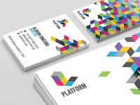 Platform (Branding)
